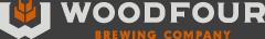 Woodfour Logo